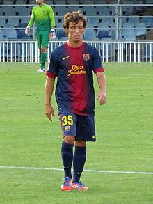 Álex Grimaldo httpsuploadwikimediaorgwikipediacommonsthu
