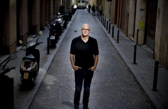 Àlex Rigola Rigola dirigir 39El pblico39 de Lorca al TNC