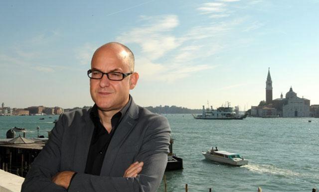 Àlex Rigola Large Catalan presence in the latest Venice Theatre Biennale