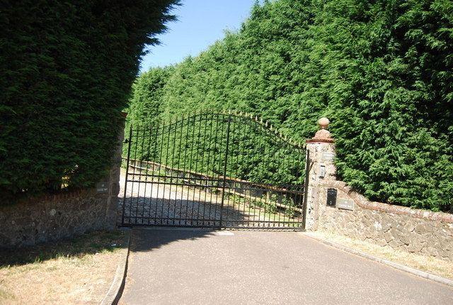 Leybourne Castle Leybourne Castle Castles Palaces and Fortresses