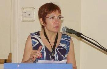 Leyla Neyzi Leyla Neyzi Faculty of Arts amp Social Sciences