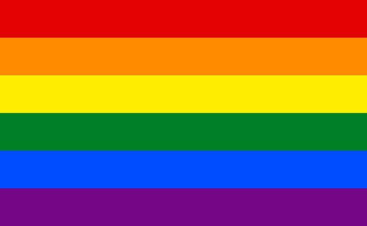 LGBT conservatism