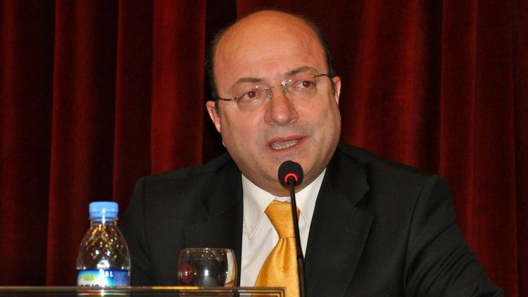 İlhan Cihaner Cihaner39e 6 kez zorla getirme karar Al Jazeera Turk Ortadou