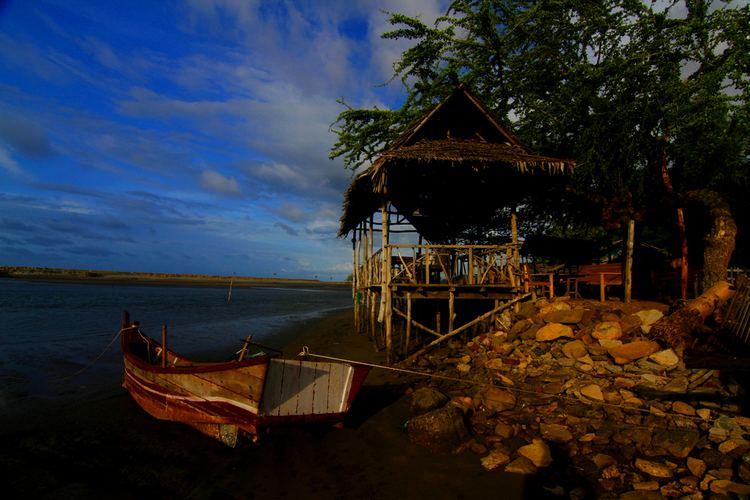 Lhokseumawe Beautiful Landscapes of Lhokseumawe