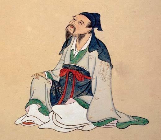 Li Bai Li Bai Chinese poet Britannicacom