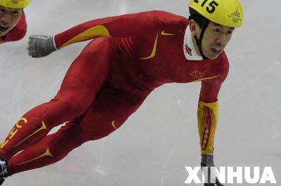 Li Jiajun enpeoplecn20060213imagesljj5jpg