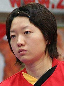 Li Jiawei httpsuploadwikimediaorgwikipediacommonsthu