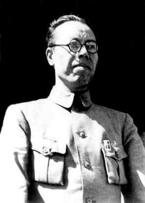 Li Lisan httpsuploadwikimediaorgwikipediacommons00
