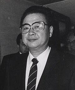 Li Peng httpsuploadwikimediaorgwikipediacommonsthu