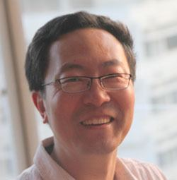 Li Wei (linguist) wwwbirminghamacukgenerictlangimagespeoplep