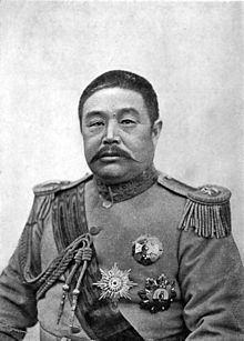 Li Yuanhong httpsuploadwikimediaorgwikipediacommonsthu