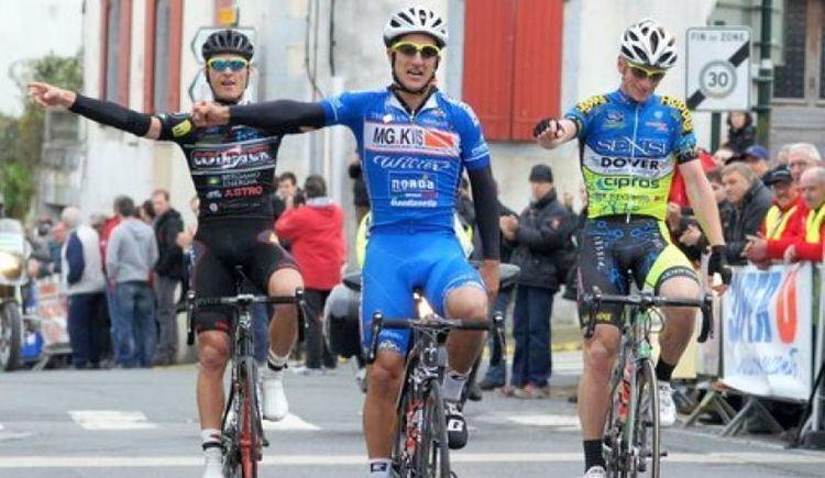 Liam Bertazzo Liam Bertazzo Archives Ciclo21