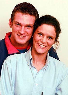 Liam Botham Botham sons ex in missing dog quiz The Sun