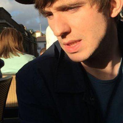 Liam Boyle (actor) Liam liamboyleactor Twitter