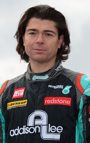 Liam Griffin (racing driver) www4pictureszimbiocomgiLiamGriffinBTCCMedi