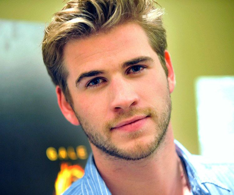 Liam Hemsworth Liam Hemsworth Net Worth How Rich is the Actor Actually The