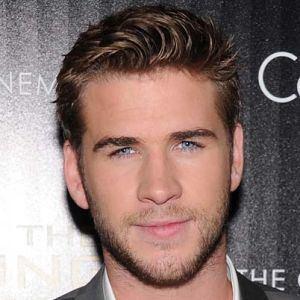 Liam Hemsworth Liam Hemsworth Actor Biographycom
