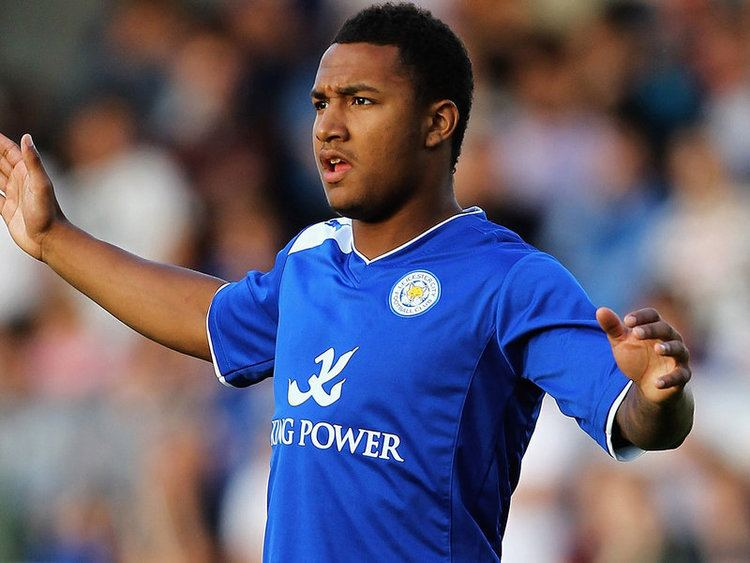 Liam Moore Liam Moore England U21 Player Profile Sky Sports Football