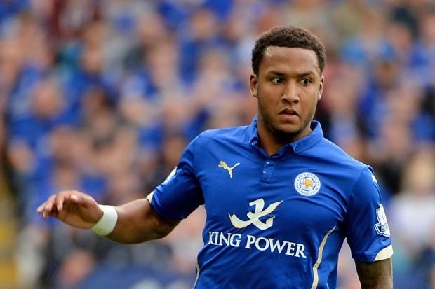 Liam Moore Arsenal set to raid Leicester for Liam Moore Football