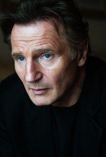 Liam Neeson Liam Neeson IMDb