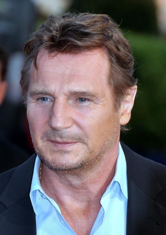 Liam Neeson httpsuploadwikimediaorgwikipediacommonsff