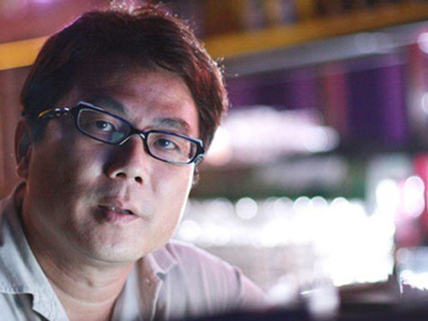 Liang Po Po: The Movie movie scenes Some called Jack Neo the father of Singaporean comedy and some said he is one of the best comedian directors in Asia Regardless of what the public s