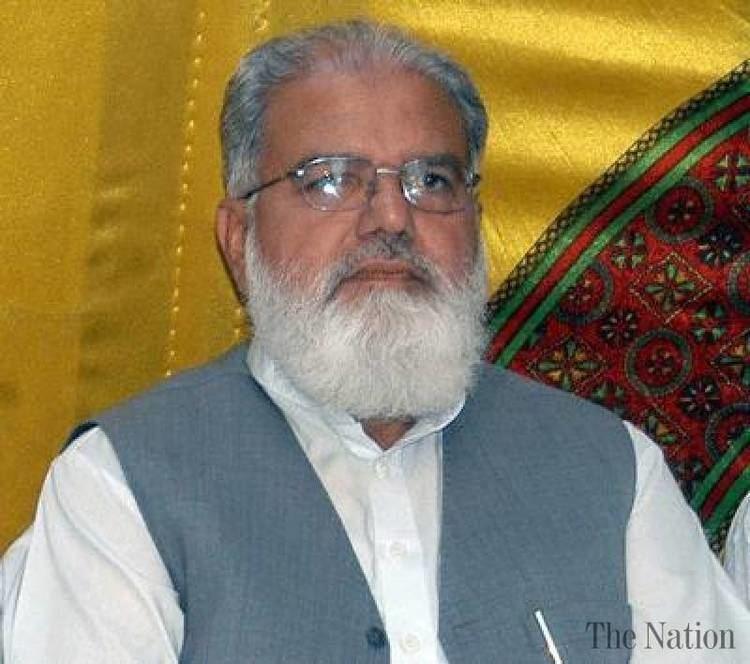 Liaqat Baloch nationcompkdigitalimageslarge20151214terr