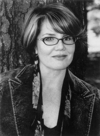 Libba Bray Libba Bray39s Ten Insights for Writing Ingrid Sundberg