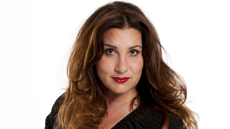 Libbi Gorr Libbi Gorr lists her North Bondi house for 25 million