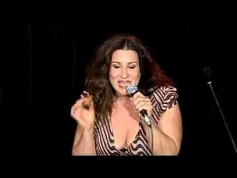 Libbi Gorr Libbi Gorr comedy sketch YouTube