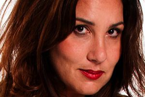 Libbi Gorr Libbi Gorr one of Australias finest live hosts and broadcasters