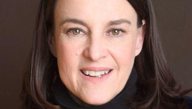 Libby Larsen Libby Larsen Receives George Peabody Medal