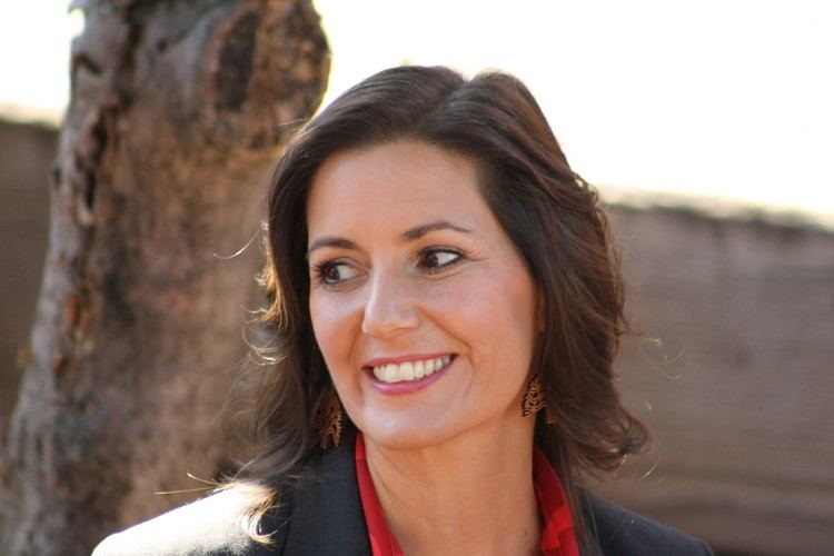 Libby Schaaf Schaaf Claims Victory in Oaklands Mayoral Race Quan and Kaplan