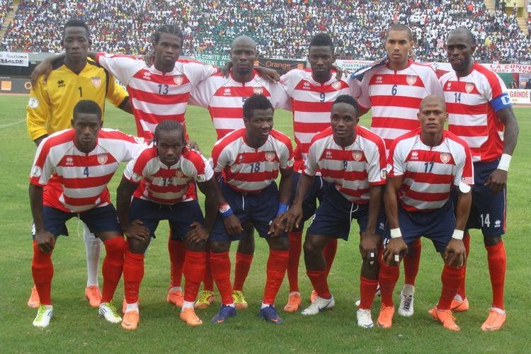 liberia-national-football-team-cc93c9eb-5f23-43c3-a9f3-a7b39590941-resize-750.jpeg
