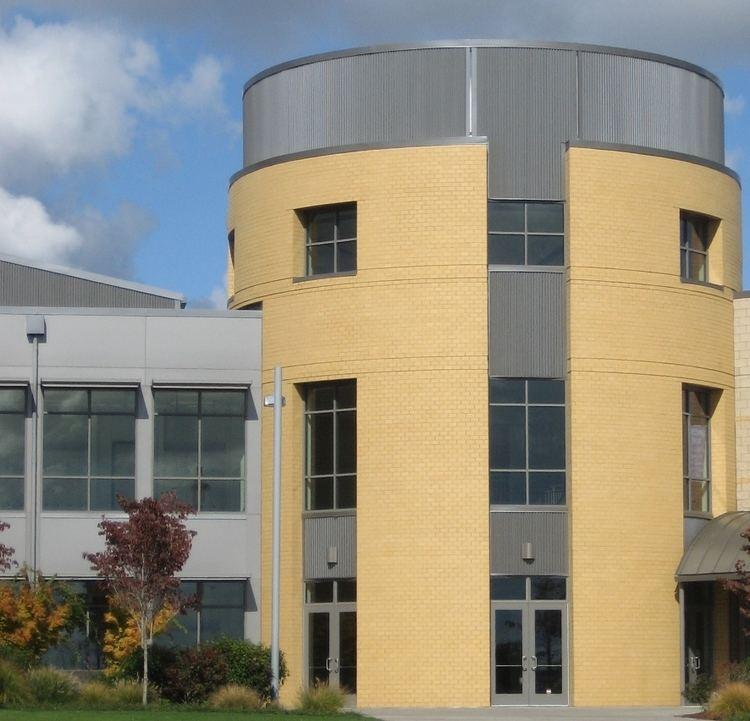Liberty High School (Hillsboro, Oregon)