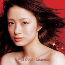 License (album) httpsuploadwikimediaorgwikipediaenthumb6