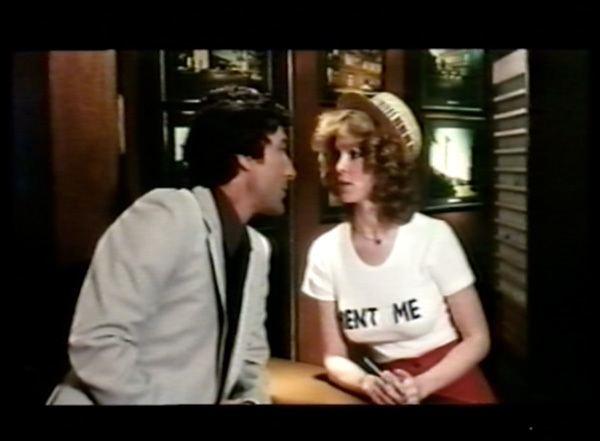 Licensed to Love and Kill LICENSED TO LOVE AND KILL 1979 DVD modcinema