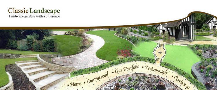 Lichfield Beautiful Landscapes of Lichfield
