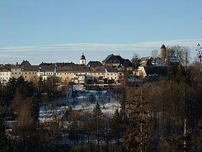 Lichtenberg, Bavaria httpsuploadwikimediaorgwikipediacommonsthu