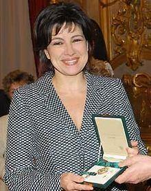 Licia Maglietta httpsuploadwikimediaorgwikipediacommonsthu