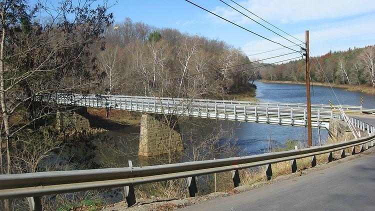Licking Township, Clarion County, Pennsylvania