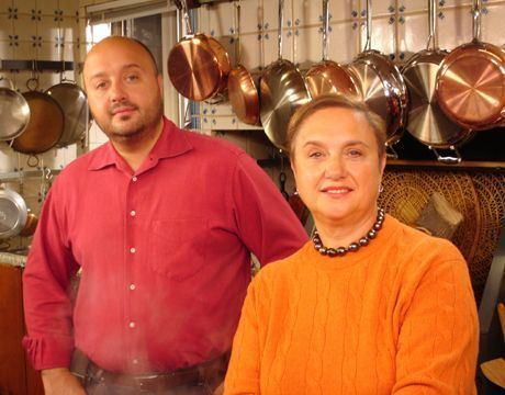 Lidia Bastianich 36 best Chef Lidia Bastianich Italian images on Pinterest