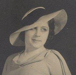 Lidia Desmond httpsuploadwikimediaorgwikipediacommonsthu