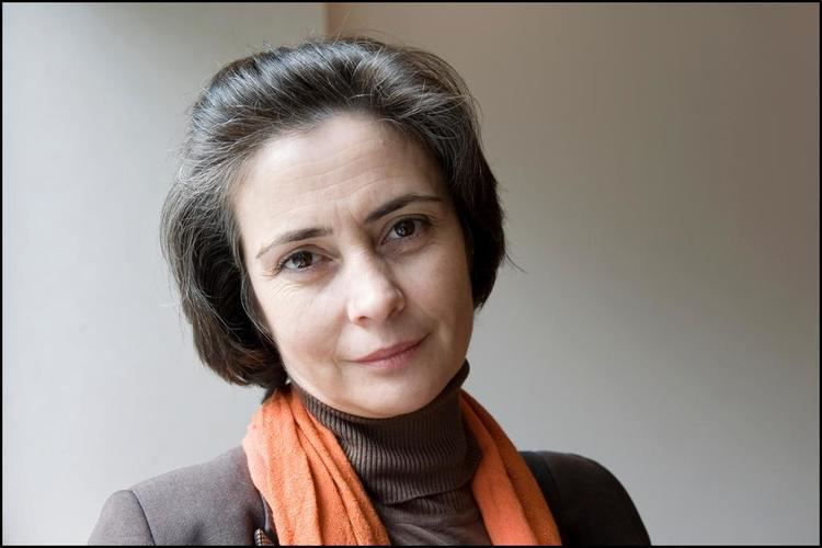 Lidia Yusupova wwweuroparleuropaeuresourceslibraryimages20
