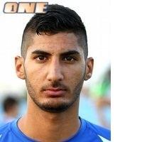 Lidor Cohen (footballer born 1992) wwwfmisraelcomimagesplayerspicturesmall2266jpg