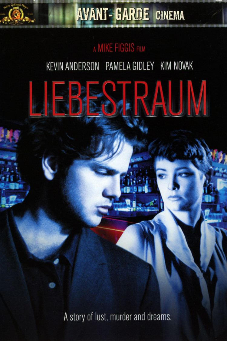 Liebestraum (film) wwwgstaticcomtvthumbdvdboxart8745p8745dv8