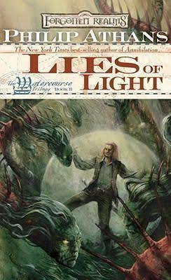 Lies of Light t0gstaticcomimagesqtbnANd9GcTJN3tScPg9nxQONV