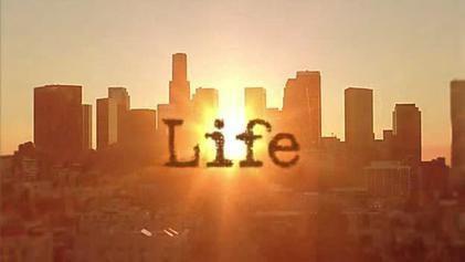 Life Life NBC TV series Wikipedia