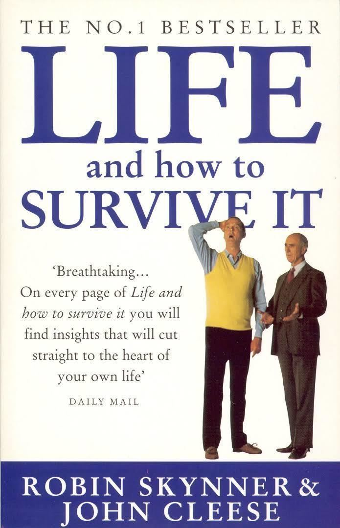 Life and How to Survive It t3gstaticcomimagesqtbnANd9GcTaEa4rgUOBfjkvj