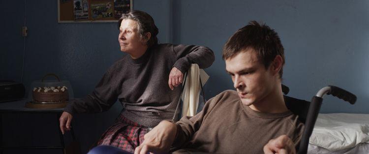 Life Feels Good Life Feels Good Maciej Pieprzyca Film at Culturepl
